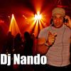 Download Andy Andy & Alex Matos - El Cariño Es Como Una Flor Mp3