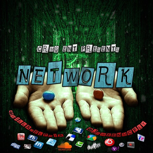 Mr. Nice Watch #NETWORK