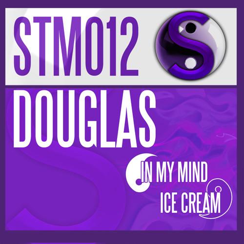 Douglas - Ice Cream