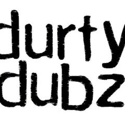 DurtyDubz - Paranoid