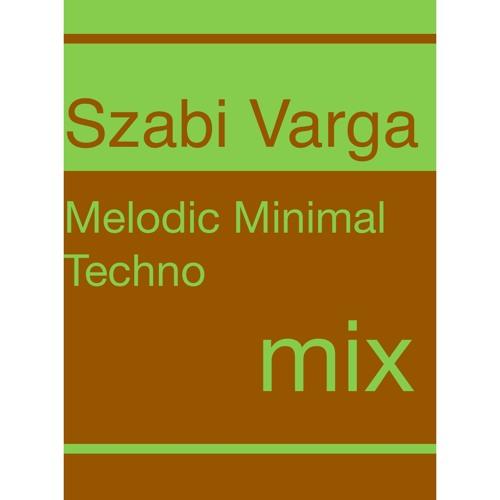 Worakls 2013 feb mix