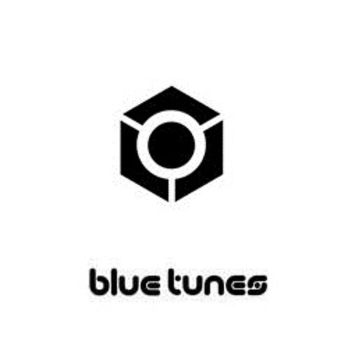 Fatali - Artjuna (Exclusive Preview) Soon on Blue Tunes Records