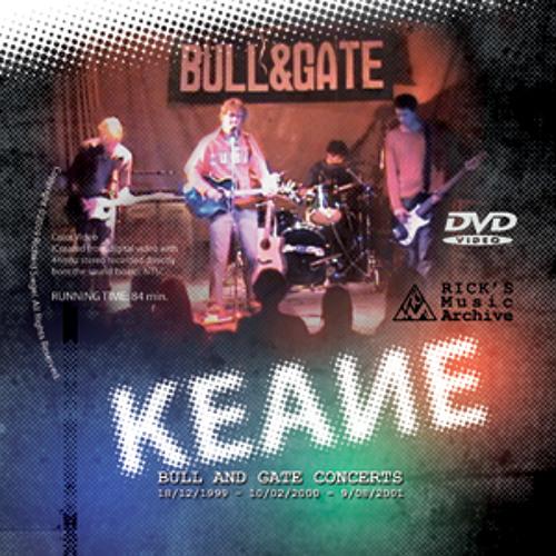 Keane - Pot Of Gold