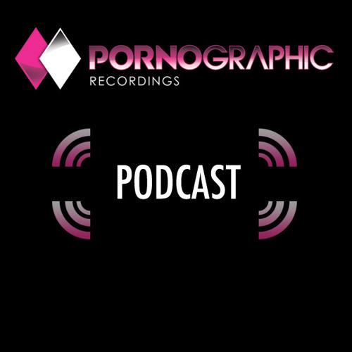 Pornographic Podcast by Cristian Varela