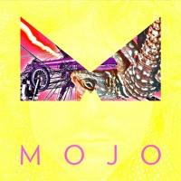 -M- - Mojo (C2C Remix)