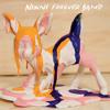 Ninni Forever Band: Confetti