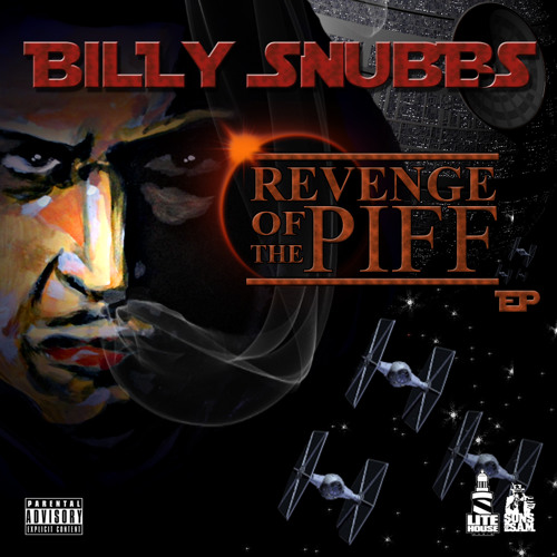 Billy Snubbs - Can You Hear That