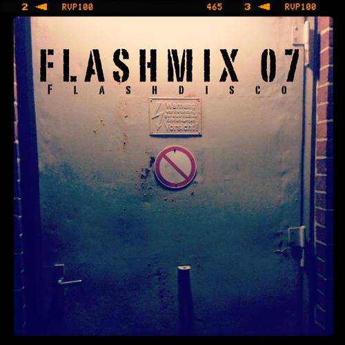 Flashmix07