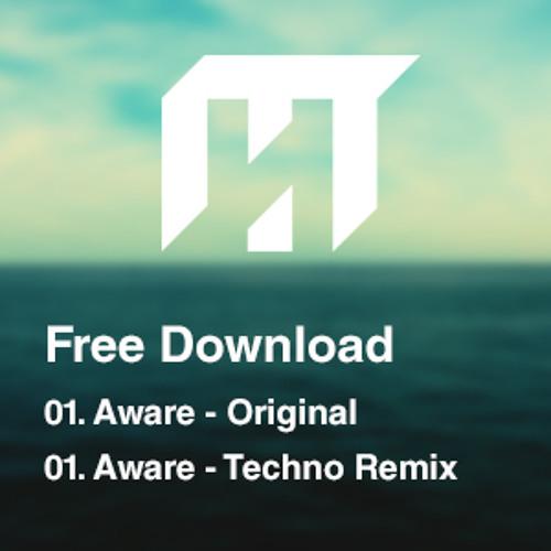01. Housemotion - Aware (Original Mix)
