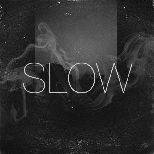 Etnik - Slow