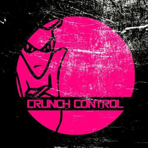 Mike Rud & Dezzet - Marafon EP [Crunch Control]