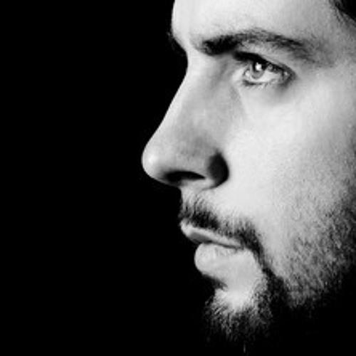 Dezibelio · Robert Cruz - Timecode (Original) + Paul Blauth (Remix) / Soon More Info!