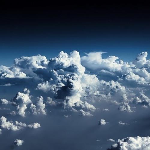 James Monro-Cumulus