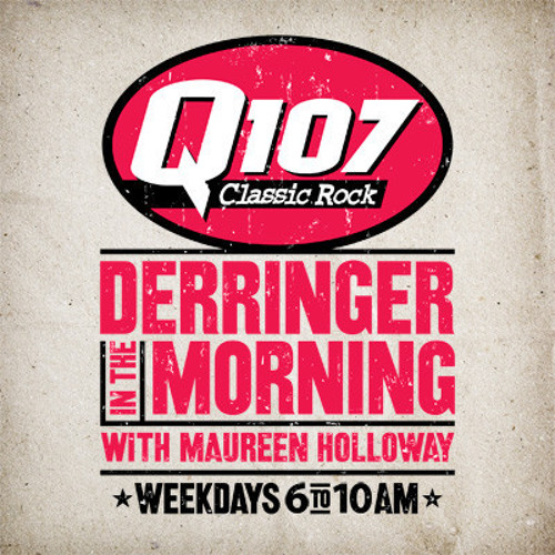 Derringer's Week In Review - John Derringer - 02/01/13