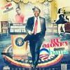 Ru Money - Make Dat Azz Jump