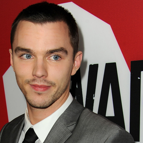 Direct from Hollywood: Nicholas Hoult Reveals Sometimes It's a Struggle to Connect With Girls