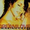 Mariah Carey vs David Morales - Dreamlover (Pavo edit) :::FREE DOWNLOAD:::