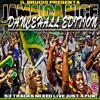 JAMAICA NICE - DANCEHALL EDITION - il Brucio (Feb. 2013)