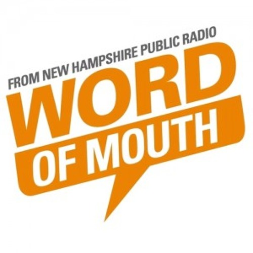 Word of Mouth 09.22.2012