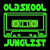 JUNGLE DNB FOUNDATION MIX 92-95
