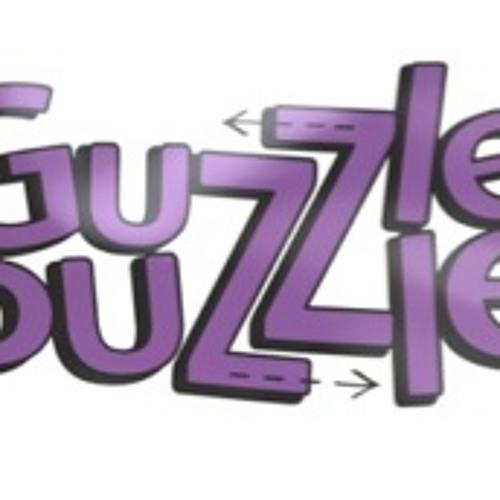 Guzzle's Puzzle vol.3 (3h set)