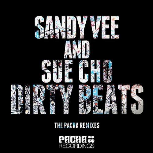 Sandy Vee - Dirty Beats (Greg Bouvin & Se7en Remix)