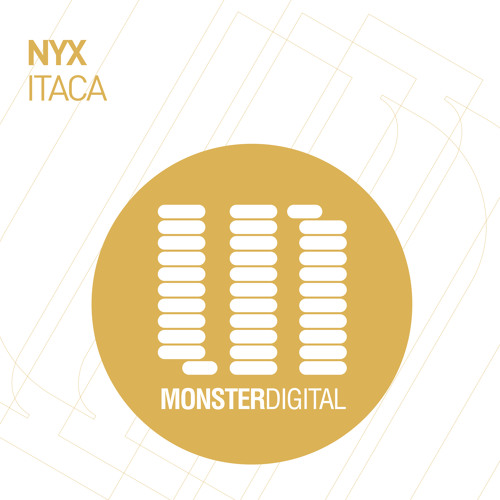 Nyx - Itaca (Edit)