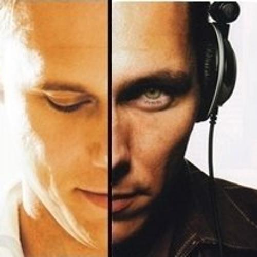 Armin van Buuren pres. Gaia - ID (New track)