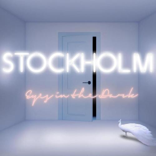 Stockholm-Wildfire (stockholmband.com)
