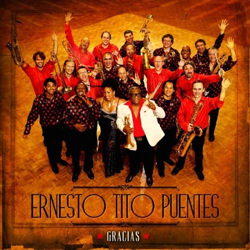 Yo Quiero Vivir Tranquilo - Ernesto Tito Puentes
