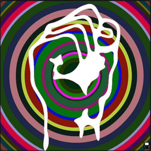 revolution!- crossover remix vs2.2