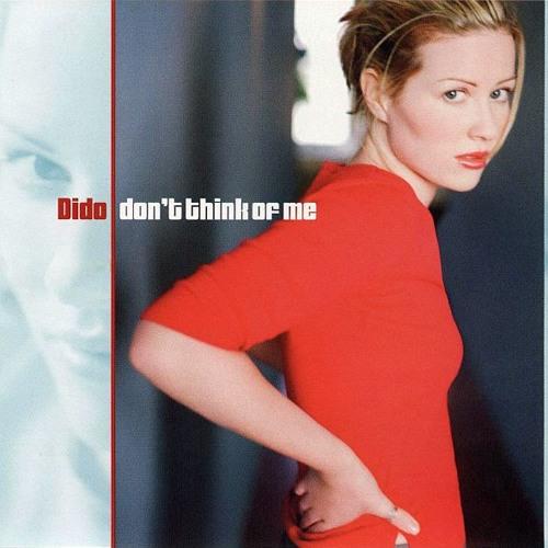 Don't think of me - Dido (Lyrics) - metrolyrics.com