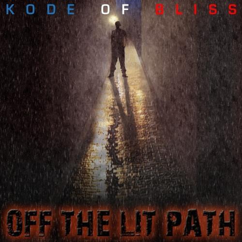 Off the Lit Path Album