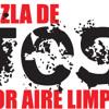 HAZLA DE TOZ))) 2013* MEXICO Con Roco  Pachukote , Dr Shenka Panteon Rococo y Moyenei Valdes
