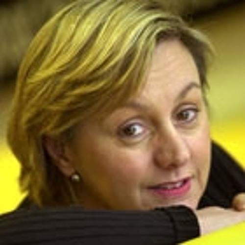 France Info - Micro européen avec Marie-Christine Vallet