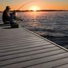 09 sittin' on the dock of the bay Ross Pierce influences rock
