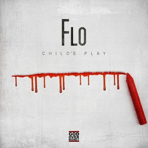 Flo - Child's Play