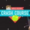 Crash Course Theme Song