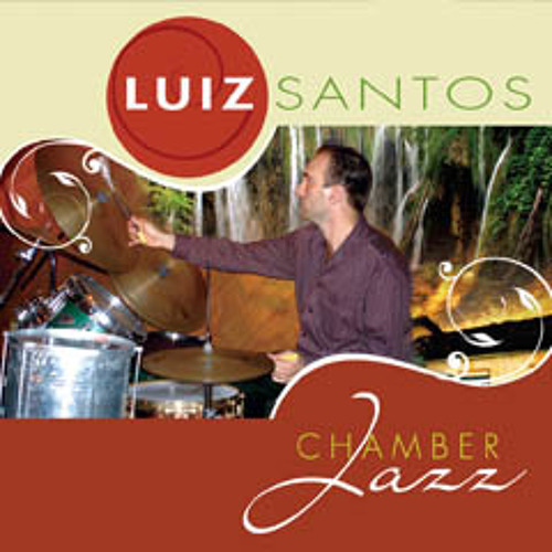 Vozes Do Sol by Luiz Santos