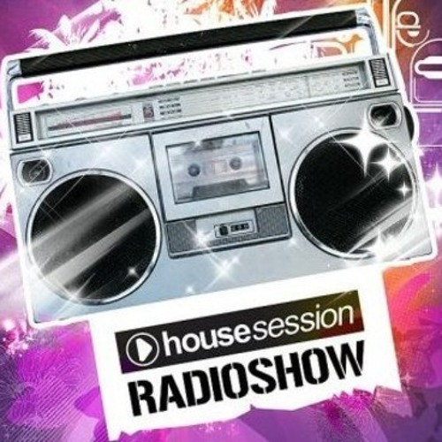 Housesession Radioshow #790 feat. Tune Brothers 01.02.2013