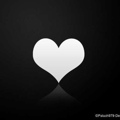 Dark Love (Open Your Hearth)