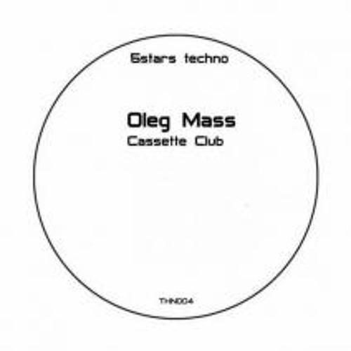 Oleg Mass - Cassette Club (Sin Sin Remix) - OUT NOW -