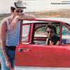 thecadenzaproject by Sergio Delgado - fool for love ( Sam Shepard )