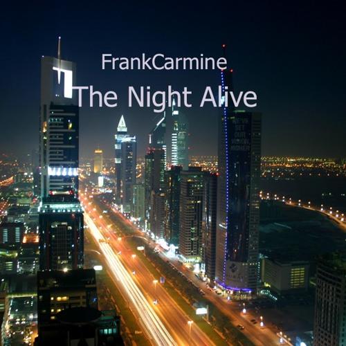 FrankCarmine