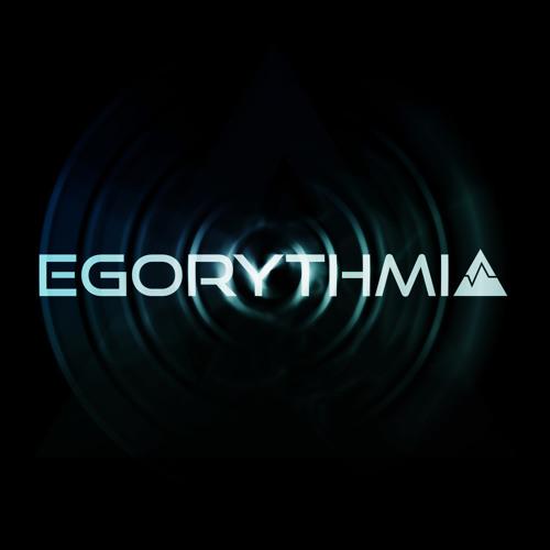E-Clip -Chandra (Egorythmia Remix ) Sample