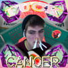 Download fuck cancer Mp3