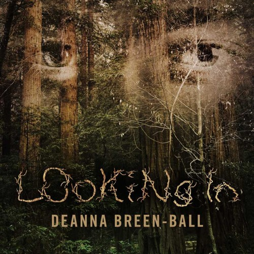 Looking In - Voice Over for Deanna Breen-Ball