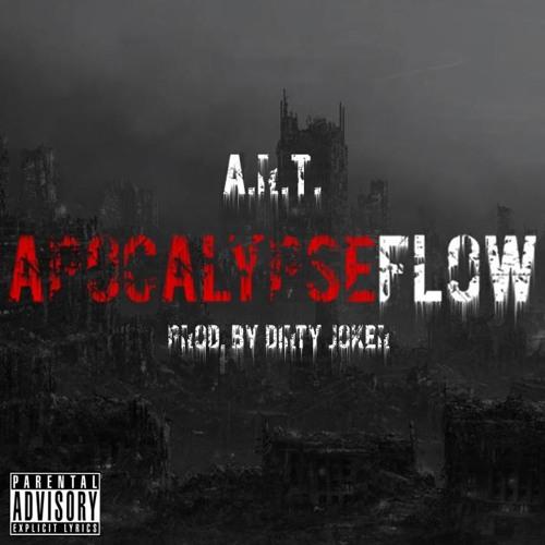 A.R.T. - APOCALYPSE FLOW