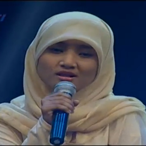 Fatin Shidqia Lubis - Pumped Up Kicks (Foster The People Cover)