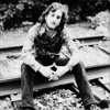 Now Youre All Alone - Sandy McKnight/John Holland  1975